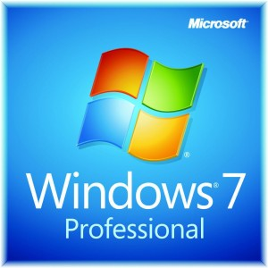 Windows 7 Ultimate/ Pro Licence Key