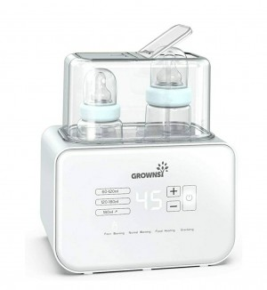 Brand New Baby Bottle Sterilizer Temperature Sensor