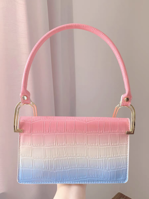 Second-hand bags