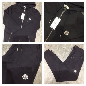 Bnwt Men's Mixed Tracksuits £20 Each Mixed Sizes