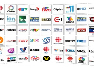 Worldwide Live Tv Services