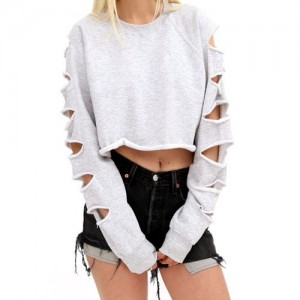 White or black or nude jumper any size