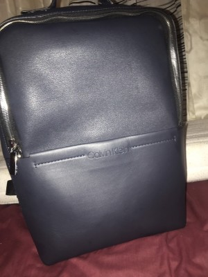 Calivin Klein Bag