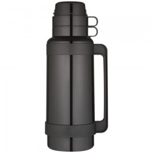 Thermal Flask (1 cup provided)