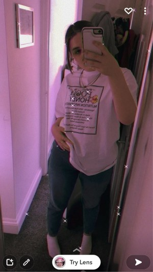 WOMENS CLOTHES BUY AND SELL