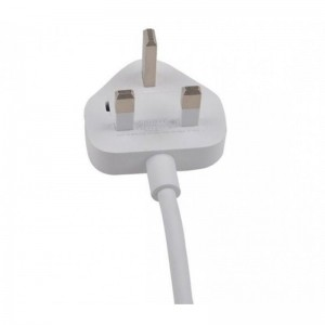 NEW Genuine Apple Power Extension Cable chord MacBook Pro & Air