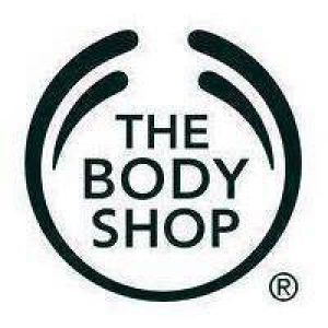 Body Shop with hassle of a party