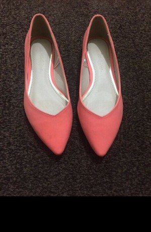 Women's flats from selfridges