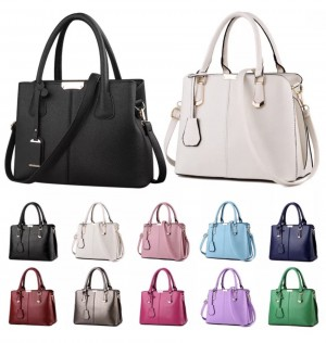 Ladies bags for sale! Limited stock left