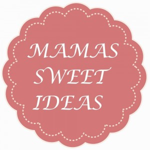 mamas sweet ideas