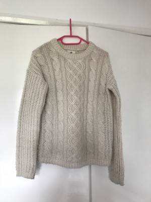 Soulcal & Co knitted jumper