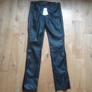 Brand new woman trousers