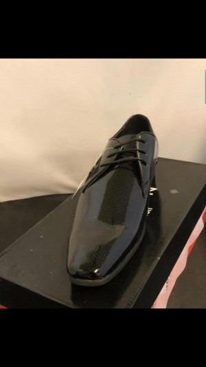 Formal shoes size 6&7