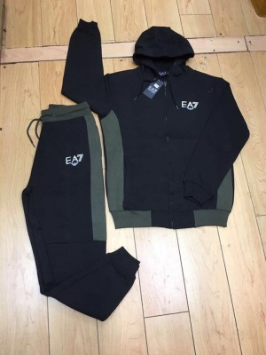 Armani tracksuits and stone island jumpers available xs s m L XL XXL