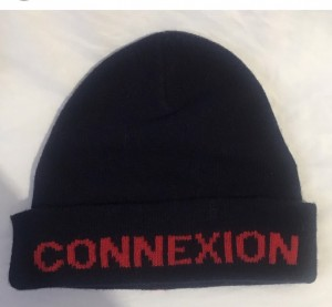 Gorgeous French Connection Men's Hat