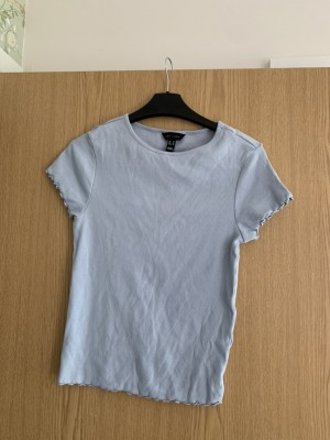 Size 14 Top