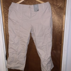 TU trousers size12