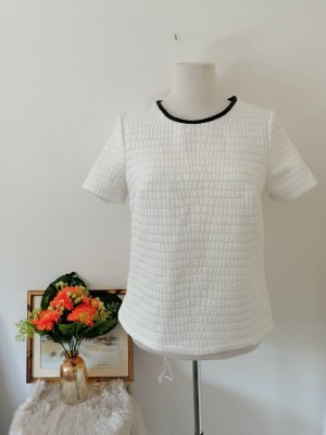 M&S top - Size 12