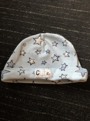 Boys Hat, One Size