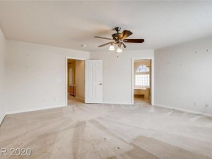 Beautiful 4 bedrooms with 3 baths