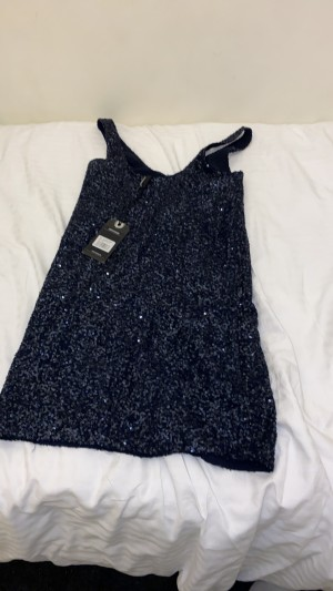 womens pepe jeans dress