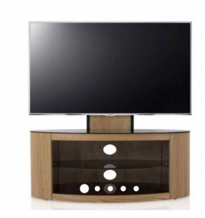FOR SALE/OPEN TO OFFERS: Bose Home Cinemate2 System, Beautiful High qu