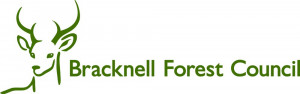 Bracknell Buy Sell Swap Freecycle
