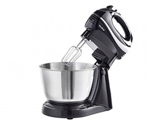 Cake and stand mixer - BRAND NEW