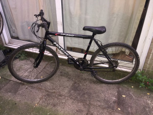 ProBike For Sale ( Mountain Bike )