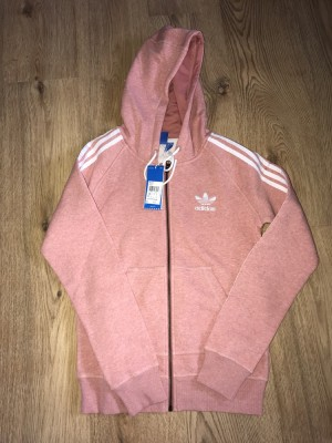 Adidas tracksuit never been worn