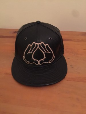 cayler & sons snap back