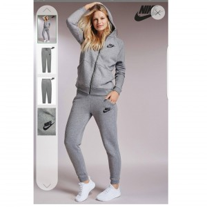 Cheap tracksuit for sale . Paperclip a6645e9c0c52