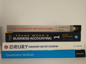 Finance & Accounting Bundle (can be sold also separately!!)