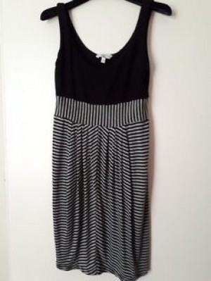 Topshop dress size 10