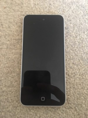 iPod 5th Generation in Excellent Condition