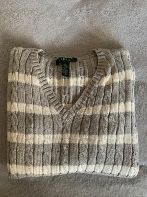 Ralph Lauren XS jumper ONLY used twice