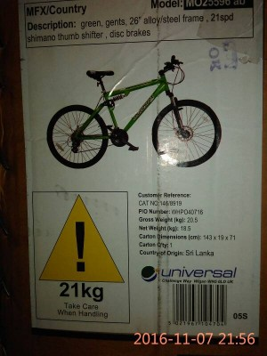 Cheap bikes for sale   Paperclip