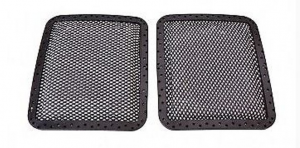 2 x Gtech AirRam Filter Kit
