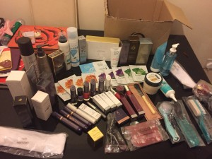 gorgeous makeup and skincare at affordable prices