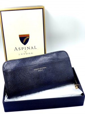 Aspinal of London Purse